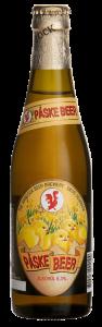 Påske Beer